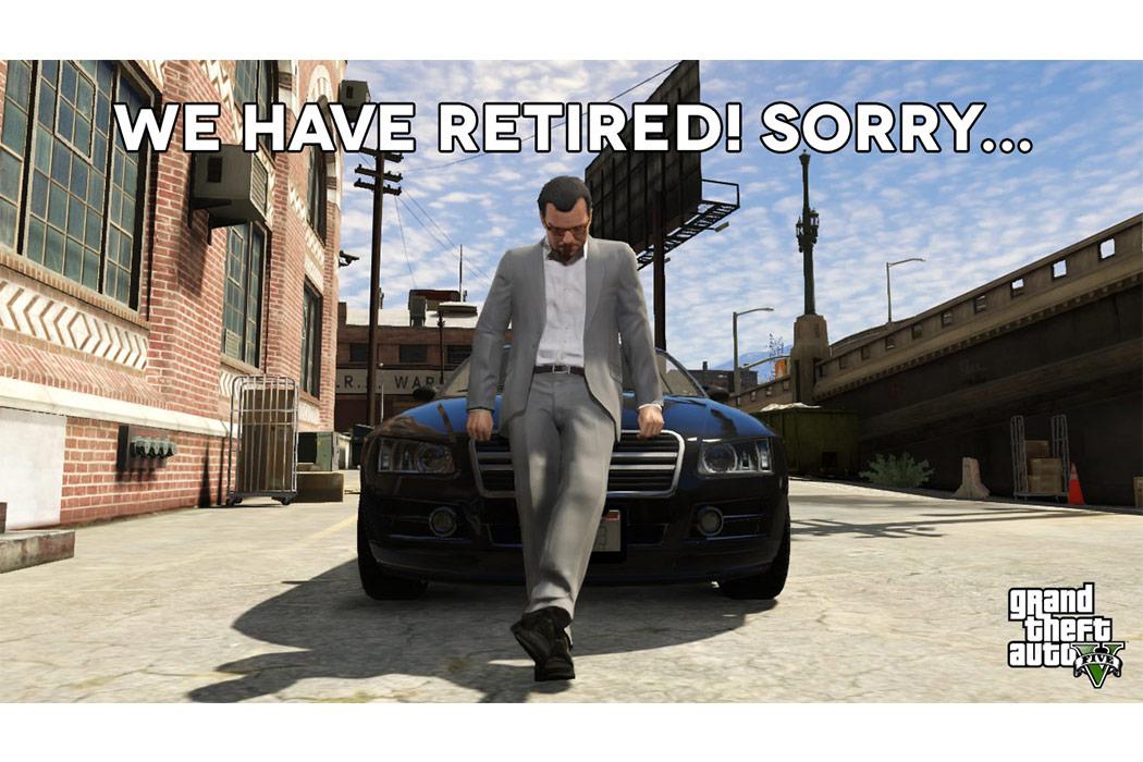 retired2