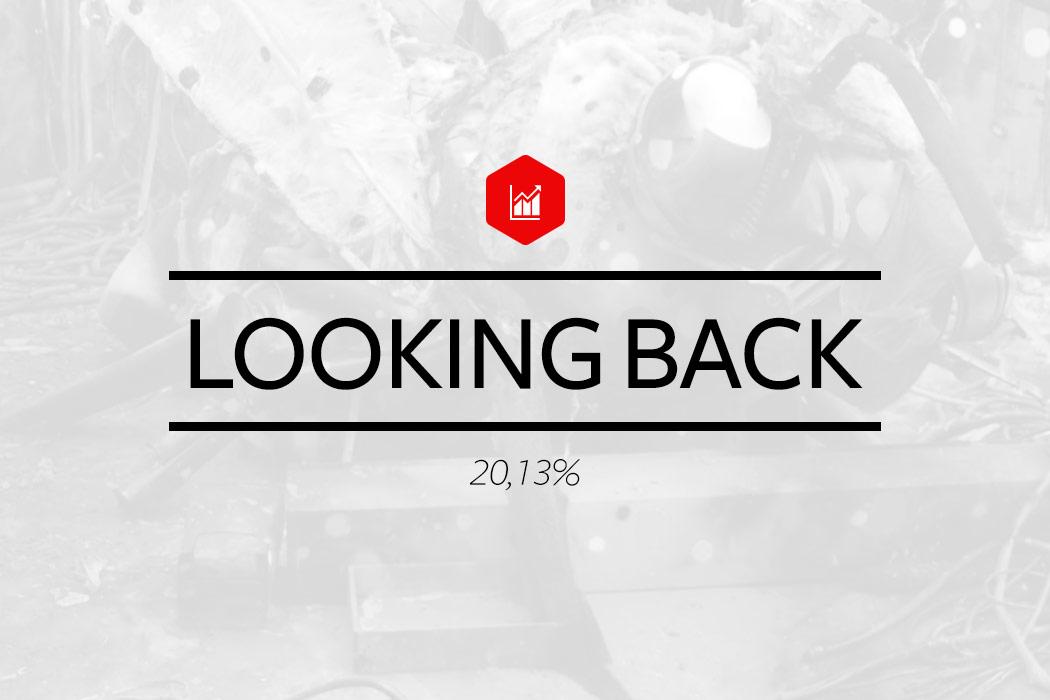 lookingback2013
