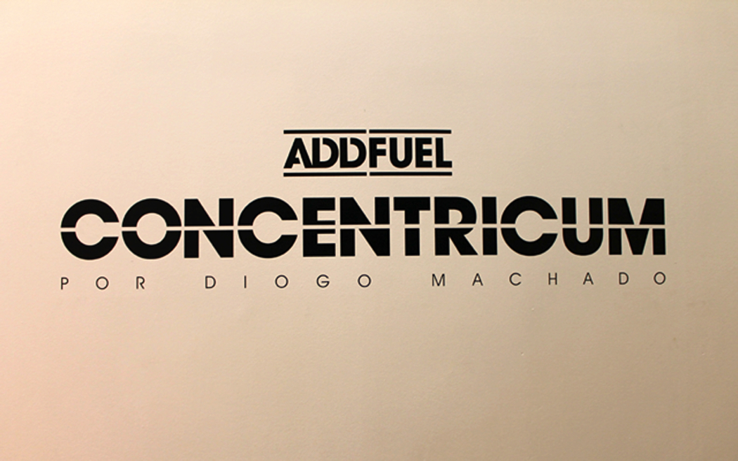 concentricum04