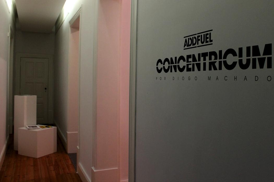 concentricum11
