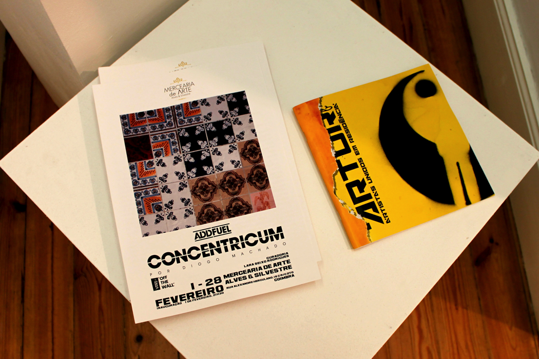 concentricum13