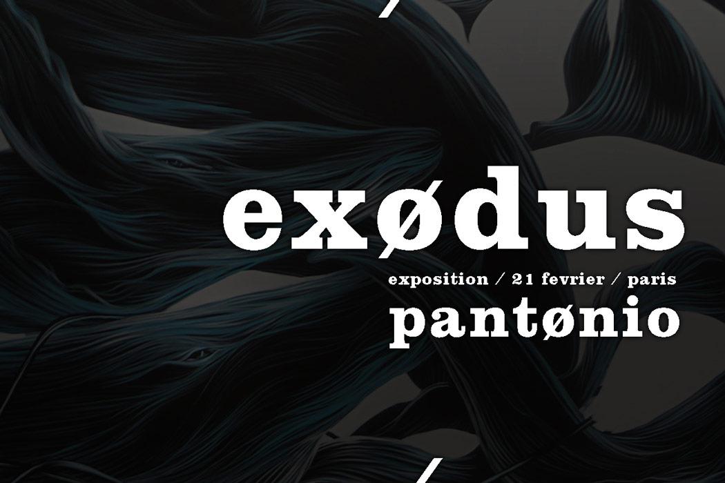 flyer_exodus