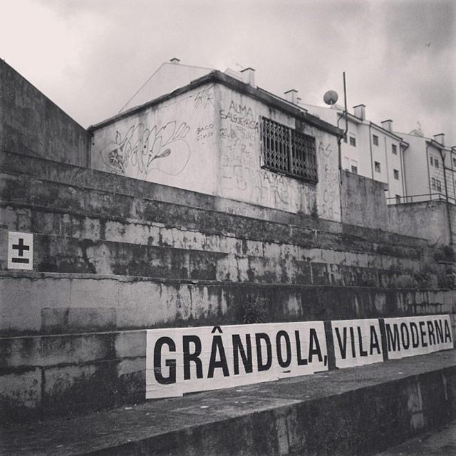 grandola3