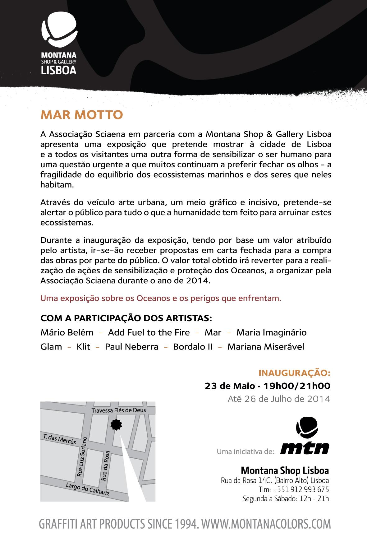 AF_marmotto_100x150cm