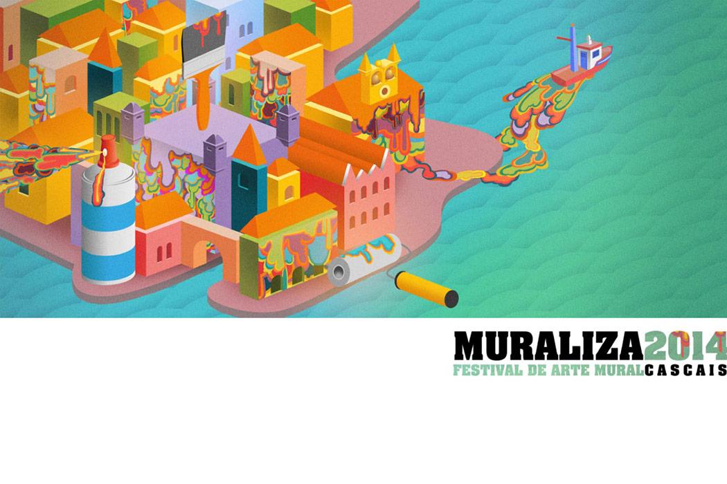 muraliza