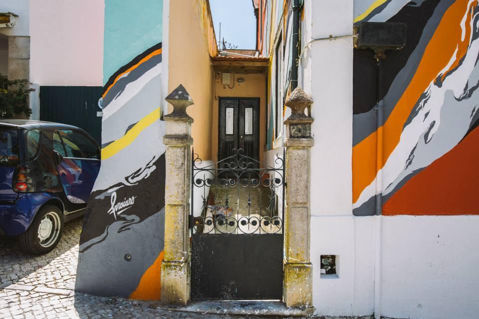 muraliza_arraiano1