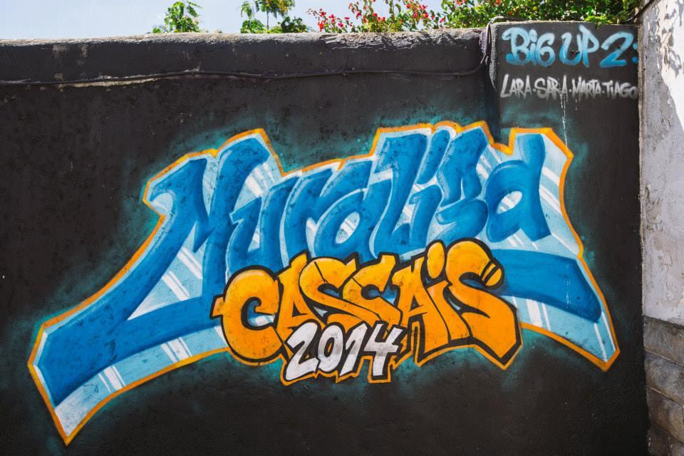 muraliza_nomen1