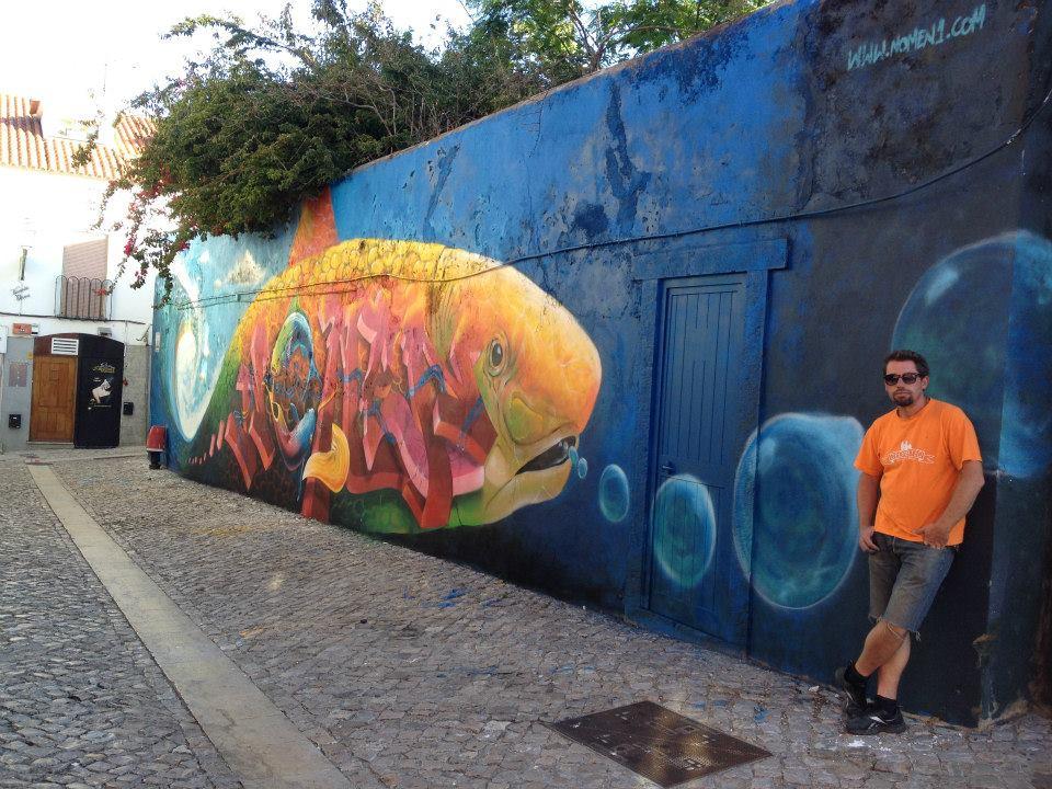 muraliza_nomen5