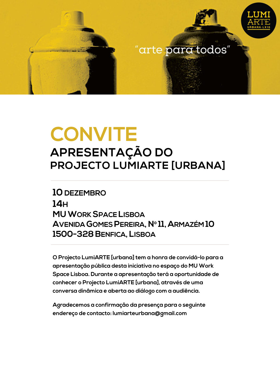 convite_lumiarte