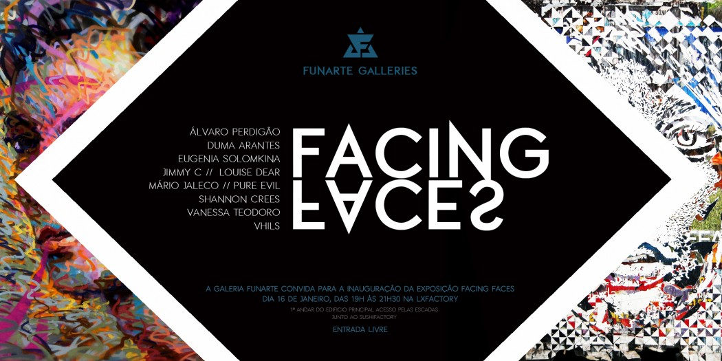 facing_faces