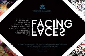 facing_faces