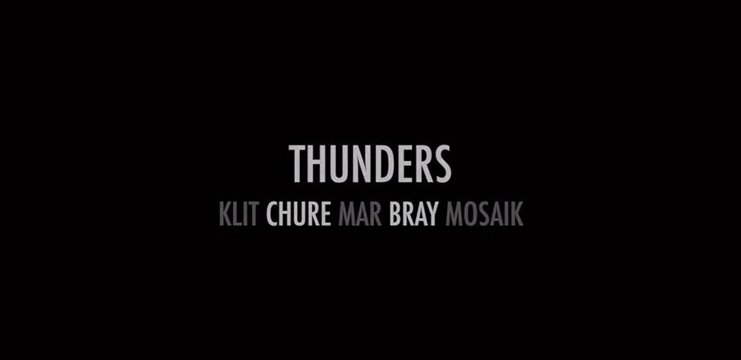 thunders4