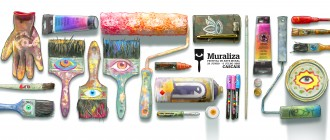 MURALIZA 2015 - 0 _ imagem