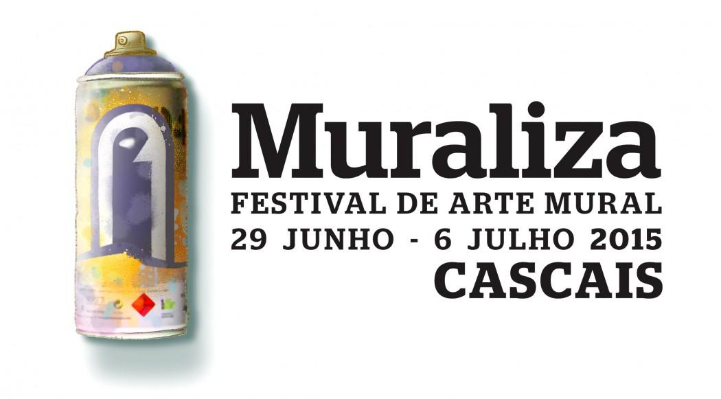 MURALIZA 2015 - 2 _ logo + lettering
