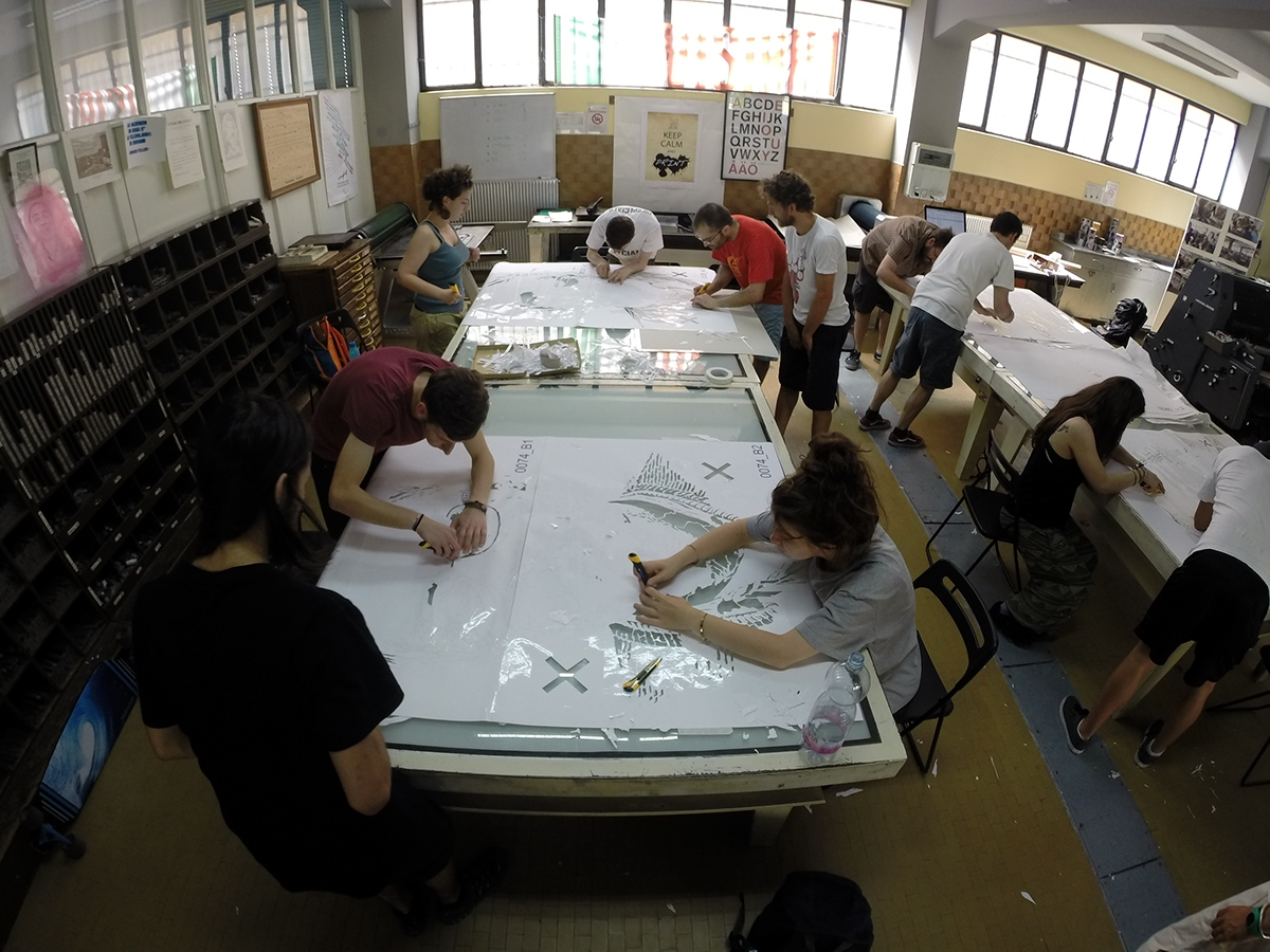 workshop 01