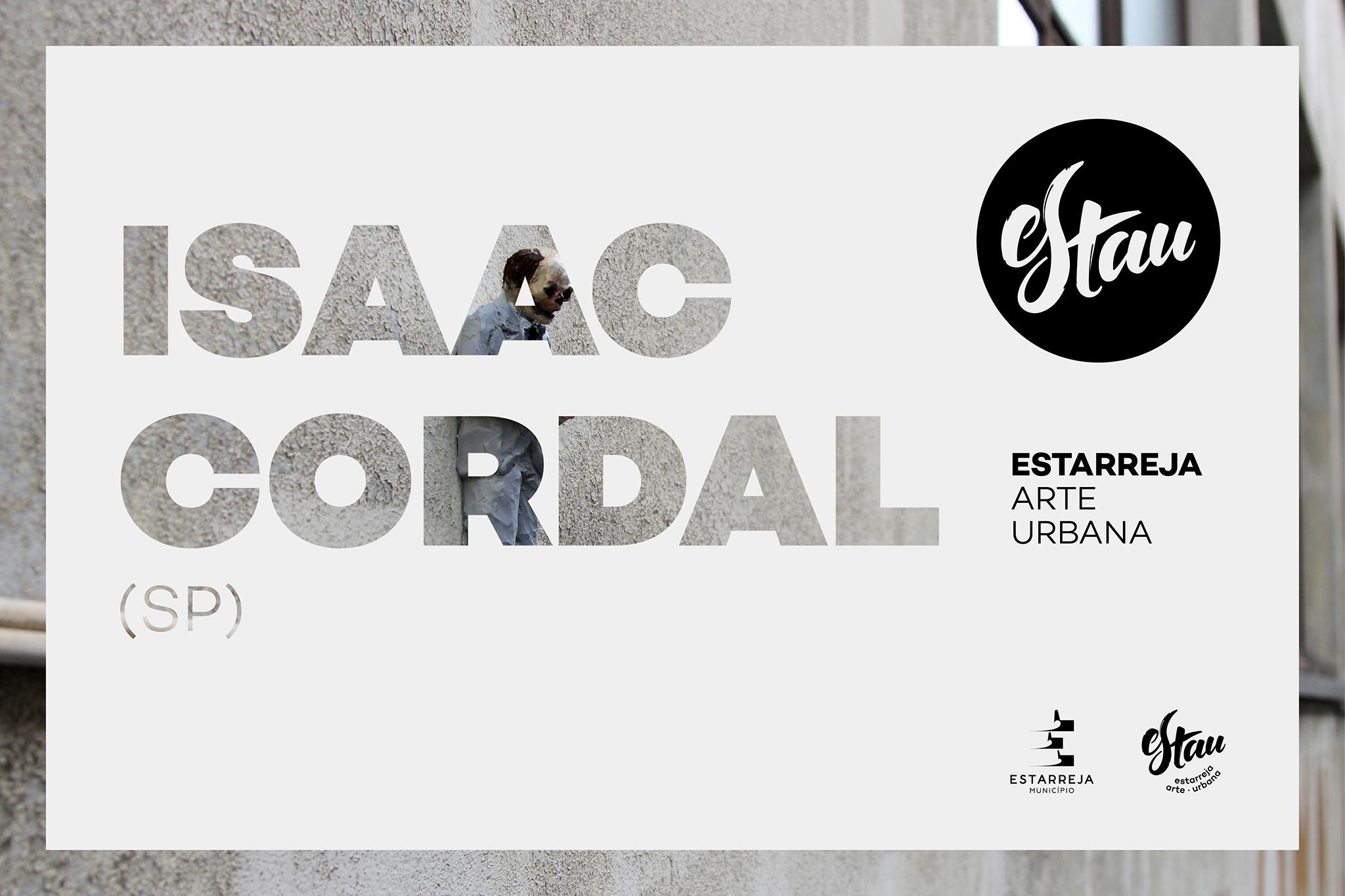 05-1-_-isaac-cordal-es