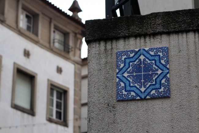 Portuguese tiles by afttf (1)