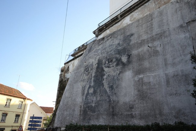 Vhils at WOOL (10)