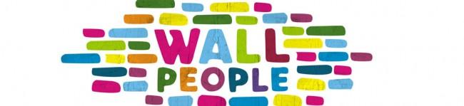 Wallpeople (4)