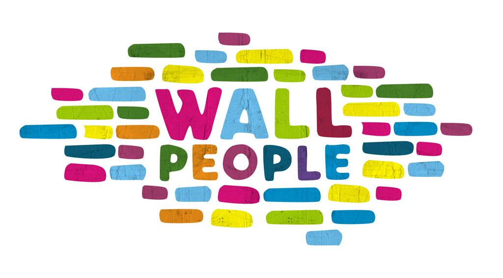 Wallpeople (3)