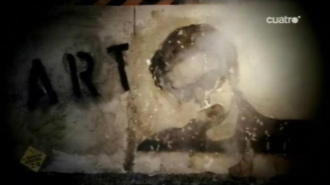 cuatro_art